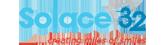 Solace 32 Logo